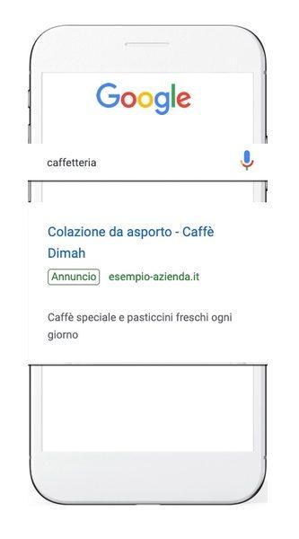 adv google