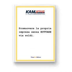 libro-kam-1
